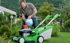 lawn_tractor_accessories_product_rdax_90